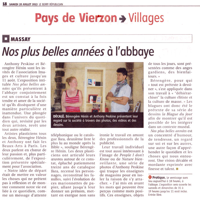 images/presse/berry.jpg